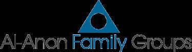 al-anon-family-groups-logo-blue-transparent
