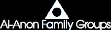 al-anon-family-groups-logo-transparent-resized